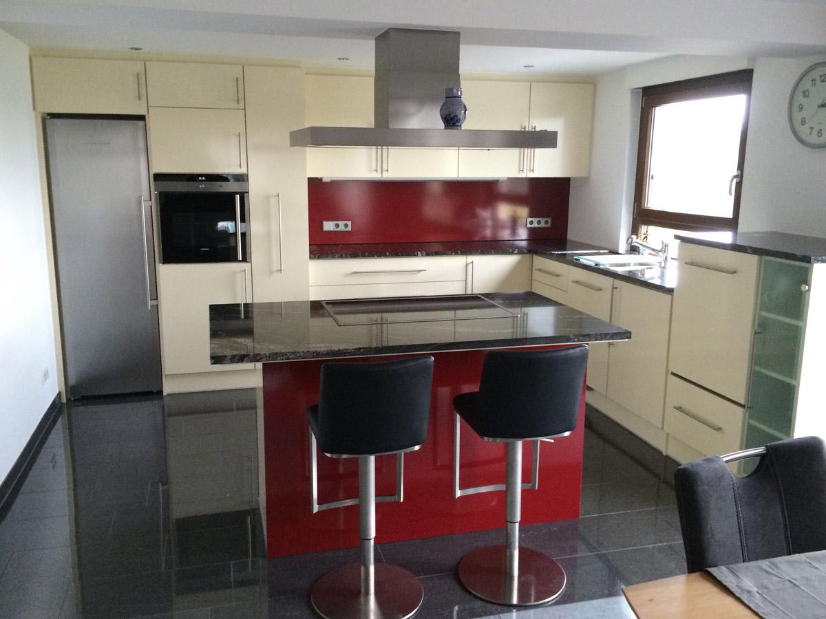 einbauschrank schlafzimmer ikea. Black Bedroom Furniture Sets. Home Design Ideas
