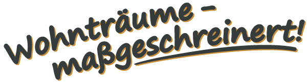 slogan_schreinerei_hamberger